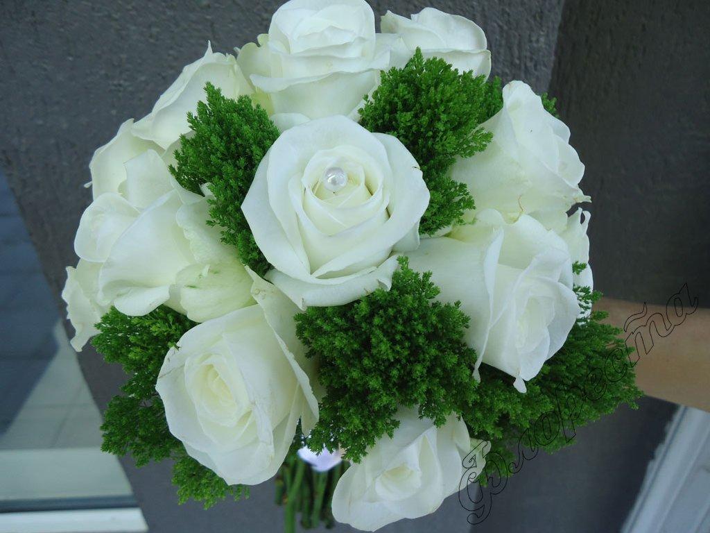 flower shops floresta bridal bouquets 3. Black Bedroom Furniture Sets. Home Design Ideas